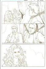 Issue 11 sketch 16