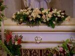 Prues-coffin