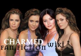 Charmed Fan Fiction.png