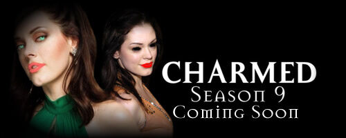 CharmedSeason9Promo.jpg