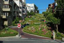 SF-Lombard