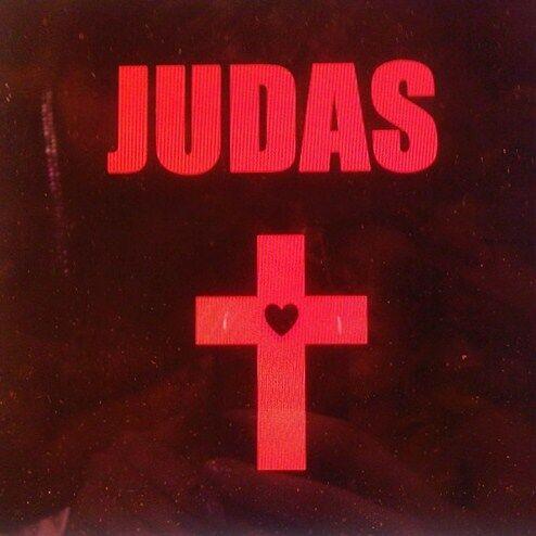 JudasImage.jpg