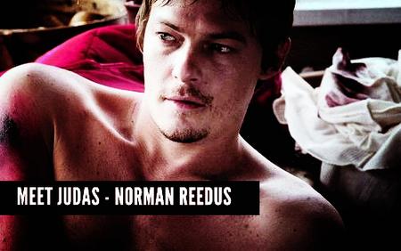 Judas NormanReedus.png