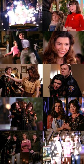 1x17-1.jpg
