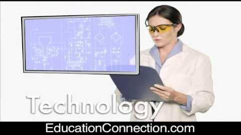 Shannen Doherty Education Connection Commercial - Take 2