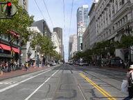 MarketStreet3