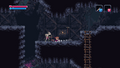 Chasm screen 02.png