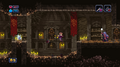 Chasm screen 04.png