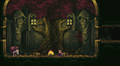 Chasm screen 03.png