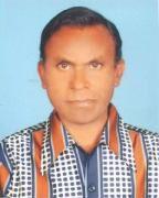 Altaf ghori-01