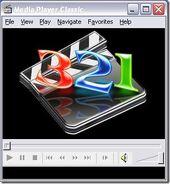 Clip image0114