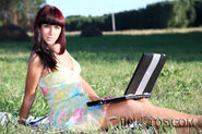 Wpid-web green grass s14 39 part