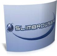 FlashPeak-SlimBrowser