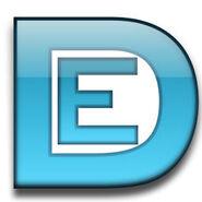 Deepnet-explorer