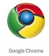 Googlechrome 1