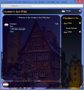 PrntScr 2Actimv's Test Wiki Chat Germany