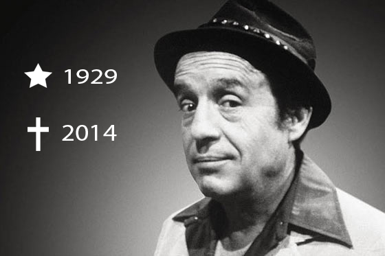 Chaves Luto.png