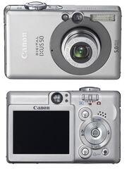 Canon PowerShot SD400.jpg