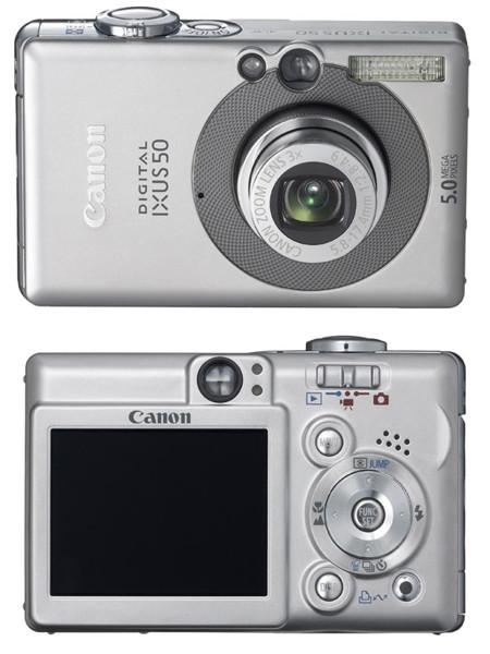 SD400