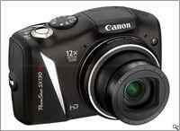PowerShot-SX130IS-FSR-BLACK-001.jpg