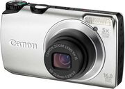 Canon a3300 is 1.jpg