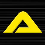 Andrew-hazelden-logo.png