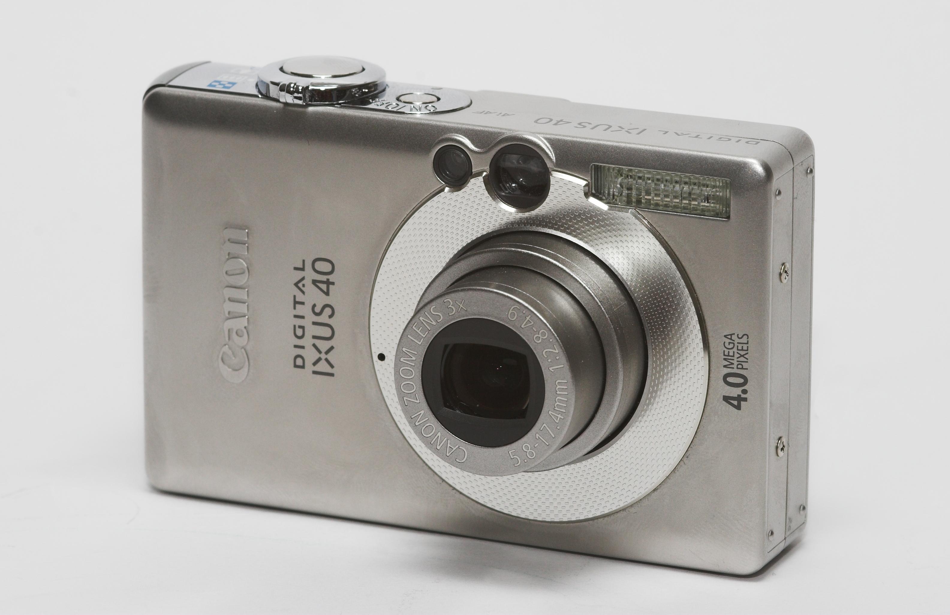 SD300