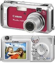 Canon PowerShot A460.jpg