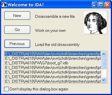 IDA 01OpenIDA.png