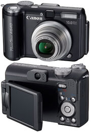 Canon PowerShot A640.jpg
