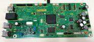 IMG 20190810 162852 PCB Plain