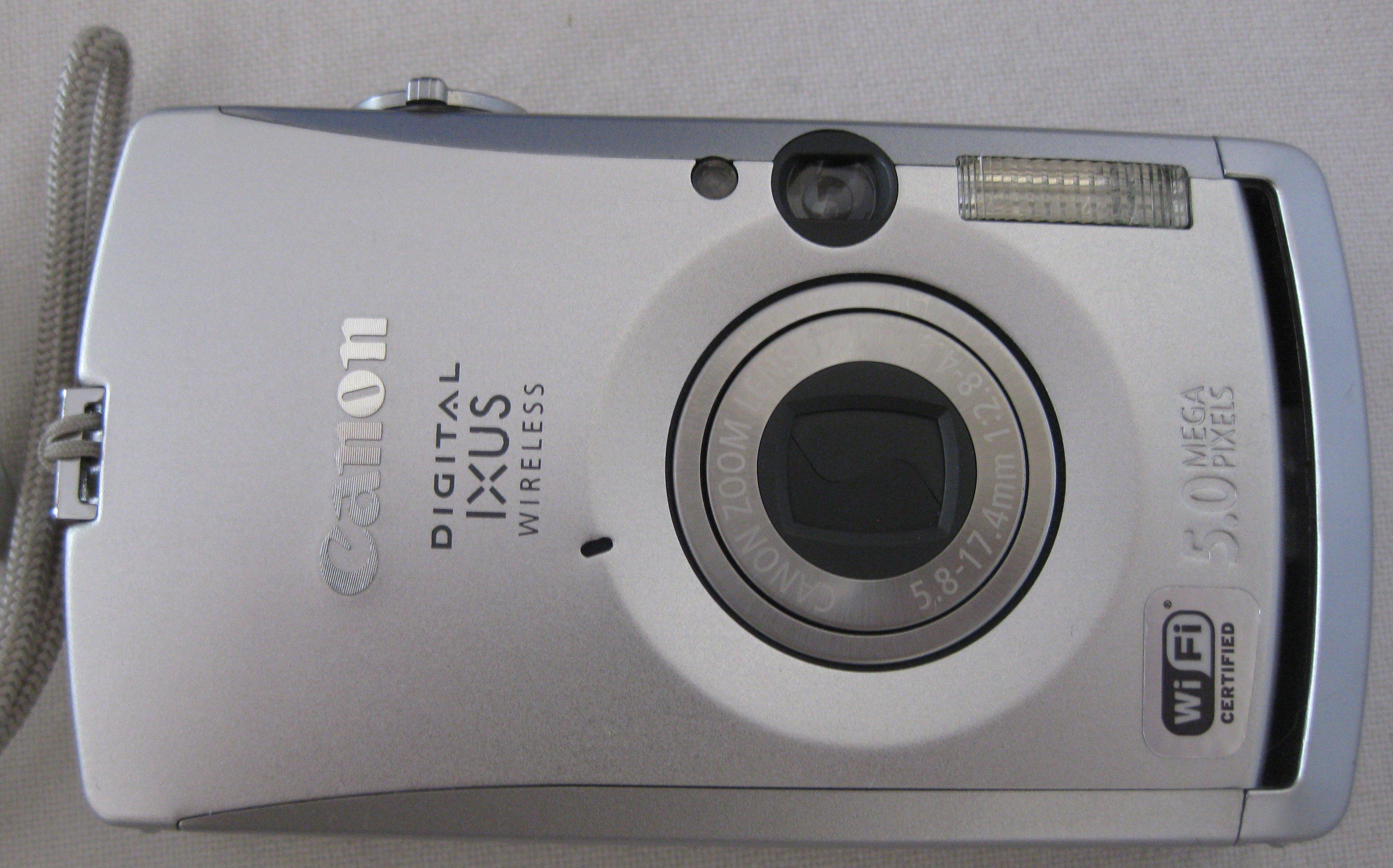 SD430