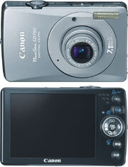 Canon PowerShot SD750.jpg