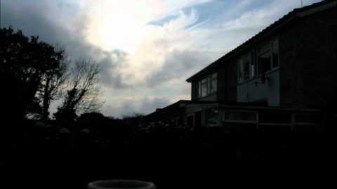 Canon G9 Timelapse with CHDK