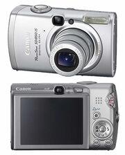 Canon PowerShot SD850 IS.jpg