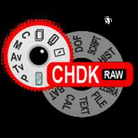 chdk.fandom.com