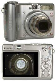 Canon PowerShot A540.jpg