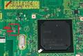 IMG 20190810 162852 PCB TxRx