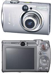 Canon PowerShot SD800 IS.jpg