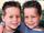 Brent and Shane Kinsman