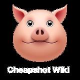 Cheapshot Wiki