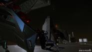 Esperia Talon - screenshot (12)