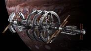 Port olisar concept 02