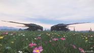 Esperia Talon - screenshot (1)