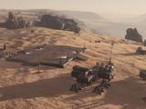 ArcCorp Mining Area 141