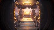 MOLE - Interior (1)