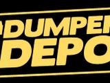 Dumper's Depot