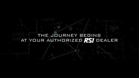 RSI Constellation Fly-Around-1