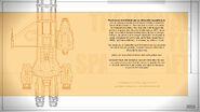 Carterpillar brochure-28