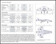 ORIGIN Gamme300-Brochure p18
